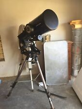 Meade LX50 EMC Telescope With Accessories