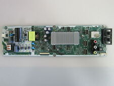 Philips 32PFL4664/F7 ME4  Main Board (BACLFAG0201  3) ACLFLMMAR001