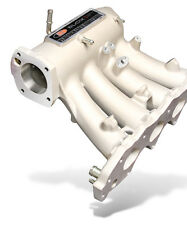 BLOX RACING VER.3 POWER INTAKE MANIFOLD FOR 94-01 ACURA INTEGRA TYPE R B18C5