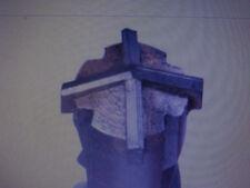 Bosch marteau perceuse sds plus 5 2608585603 6 x 465//400 mm 2 schneider HM