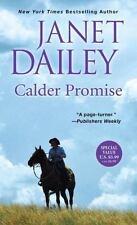Calder Promise (Calder Saga)