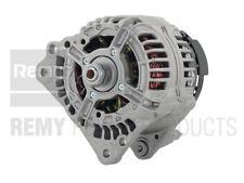 Alternator-Premium Remy 12038 Reman fits 99-05 VW Golf 2.0L-L4