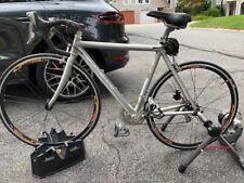 KLEIN QUANTUM RACER Road Bike Bicycle Size 51cm