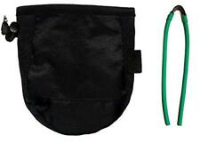 Epic Gear Slingshot Ammo Pouch with Free Slingshot Band
