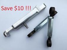 Yamaha XT250 Lowering Links Kickstand Discount Kit 2008 2009 2010 2011 2012