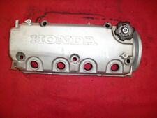 Ventildeckel Honda CRX EH6 Civic EG5 EH9 EJ1 Bj.1992-2001 D16Z6 D16Y8 D16Z9 D16Y