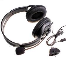 Markenlose Kopfbügel Headsets
