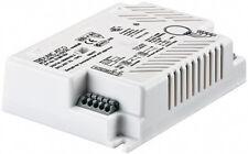 Tridonic apc eco 1x21//39 eco dimmable digital ballast pour 1x21//39w T5 lampe xitec