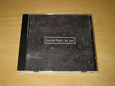 Jarl-SEALED void CD tedesco Nepal Anenzephalia IRM Brighter Death Now Control