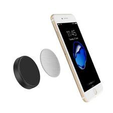 In Car Magnetic Phone Holder Mount Dashboard Dash Bracket Plus Universal Magnet