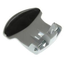 For Hotpoint WMA56P, WMA61S, WMA64N WMM39A Washing Machine Door Handle Catch Kit