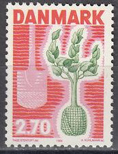 Dänemark / Danmark Nr. 799** Aufforstungskampagne
