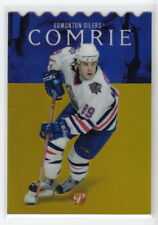 Topps Not Authenticated Hockey Trading Cards