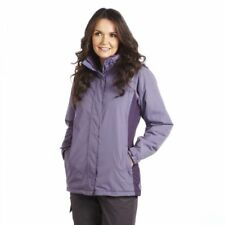Plus Size Outdoor Raincoats for Women