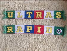 Ultras Seidenschal ULTRAS - Rapid Wien 1