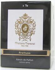 Tiziana Terenzi Arethusa 100 ml Extrait de Parfum Spray