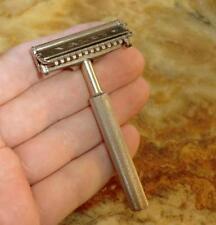 Valet rasierhobel autostrop Safety Razor New York Estados Unidos rasoir afeitadora para 1930