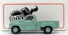Brooklin Auto-& Verkehrsmodelle für Studebaker