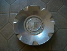 2004-2012 Cadillac CTS/STS Center Cap