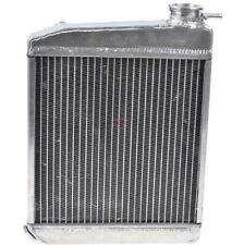MINI & MOKE ALLOY RADIATOR Suits 998 1098 1275