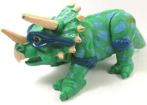 TMNT Teenage Mutant Ninja Turtles Cave Turtles Dingy Dino Playmates Toys 1993