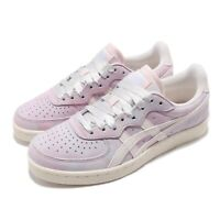 Asics Onitsuka Tiger GSM Sky Purple Women Classic Casual Shoes 1182A072-404