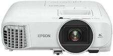 EPSON EH-TW5400 Full HD 3D Projektor Beamer 2500 Lumen Kontrast 30.000:1 NEU***