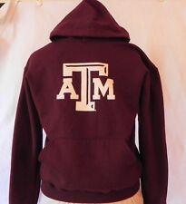 "Texas A/&M Aggies NCAA /""Viper/"" 1//2 Zip Pullover Men/'s Sweatshirt"