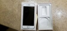 New listing Apple iPhone 8 Gold 64Gb At&T. Read!