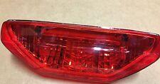 07-11  HONDA TRX500 FOREMAN RUBICON -NEW LED TAIL LIGHT ASSEMBLY -USA SHIP