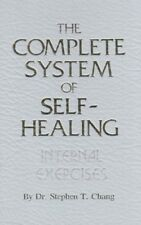 The Complete System of Self-Healing: Internal Exer