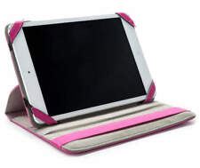 "iHome Pink 7"" - 8"" Tablet & iPad Galaxy 7"" Google Nexus 7""  Swivel Folio Case"