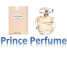 ELIE SAAB LE PARFUM EDP VAPO NATURAL SPRAY - 90 ml