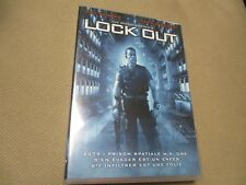 "DVD ""LOCK OUT"" Guy PEARCE, Maggie GRACE"
