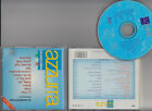 CD COMPILATION CANZONI ANNI 60-70