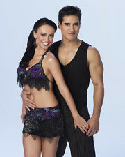 Dancing with the Stars [Cast] (41484) 8x10 Photo