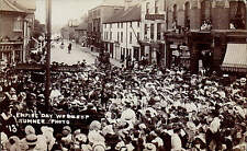 Worksop. Empire Day by Sumner, Photo # 13.