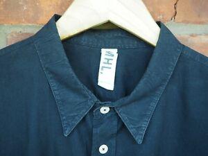Margaret Howell MHL Button Down Shirt