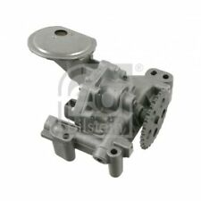 FEBI BILSTEIN Oil Pump 23213