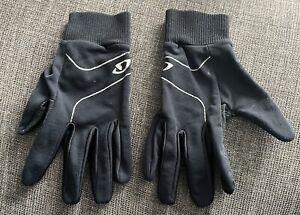 Giro Long Fingered Gloves