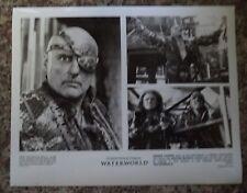 Sci-Fi/Fantasy 1990s US Lobby Cards