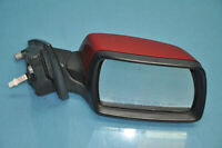 2006 BMW X3 E83 3.0i #2 FRONT RIGHT SIDE MIRROR OEM
