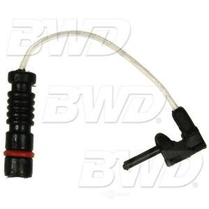 Brake Disc Pad Sensor Wire  BWD Automotive  WS373