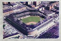 Pat McGlothin Autograph Signed Baseball 4 x 6 Photo Brookyn Dodgers 1948 & 1949