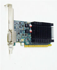 PNY nVidia GeForce 8400GS 1GB DDR3 PCIe DMS-59 Video Graphics Card FULL HEIGHT