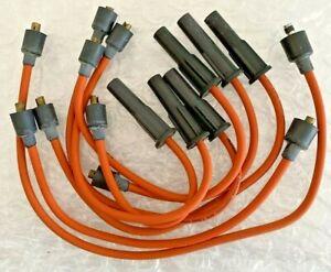 Autolite 86101 Spark Plug Wire Set