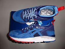 10143 asics tiger GEL-LYTE V trico mita sneakers US9