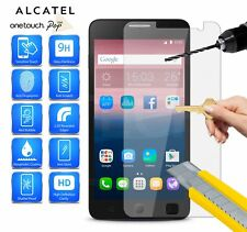 Alcatel OneTouch POP Star (4G) OT-5070 - Tempered Glass Screen Protector