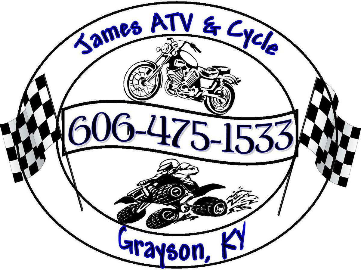 James ATV & Cycle
