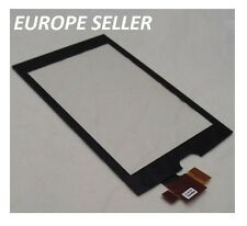 New TOUCH SCREEN Glass Lens lcd DIGITIZER for HUAWEI U8500 IDEOS